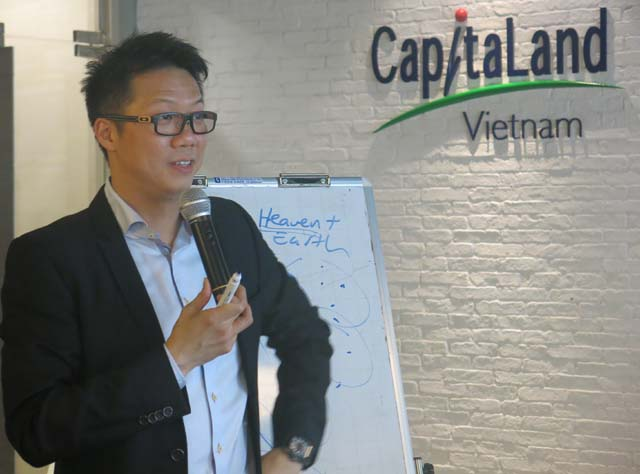 herstyle.vn-capitaland-Joey-Yap-phong-thuy-chiem-tinh-