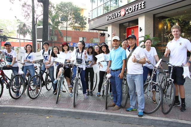 herstyle.vn-capitaland-ngay-trai-dat-2016-2