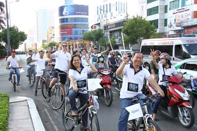 herstyle.vn-capitaland-ngay-trai-dat-2016-6