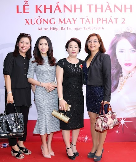 herstyle.vn-le-ngoc-thanh-xuong-may-tai-phat-1