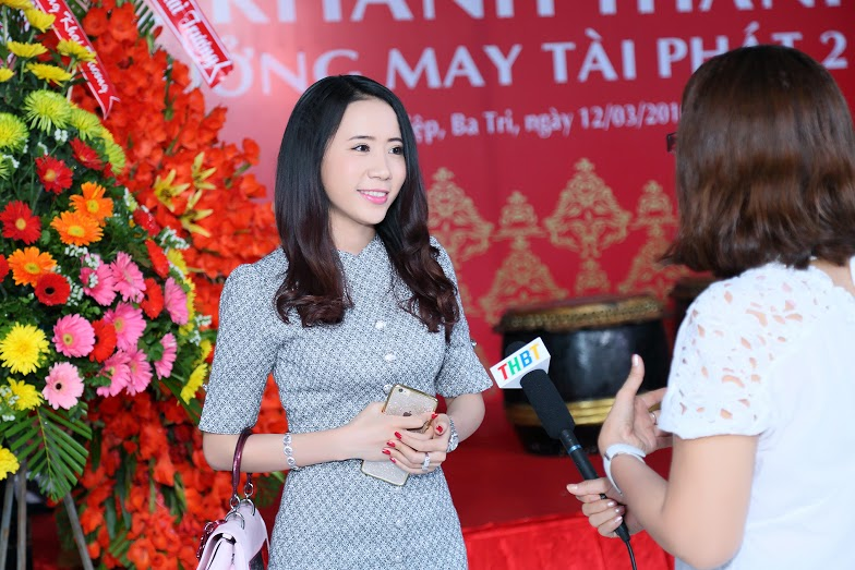 herstyle.vn-le-ngoc-thanh-xuong-may-tai-phat-3