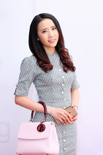 herstyle.vn-le-ngoc-thanh-xuong-may-tai-phat-4