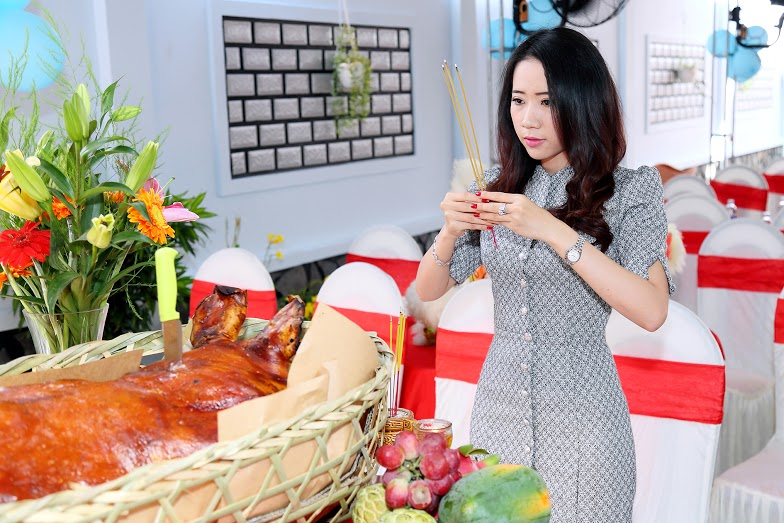 herstyle.vn-le-ngoc-thanh-xuong-may-tai-phat-6