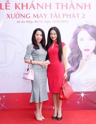 herstyle.vn-le-ngoc-thanh-xuong-may-tai-phat-7