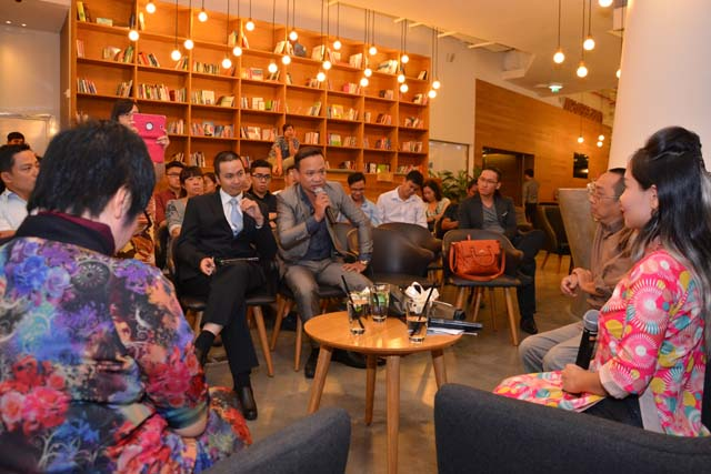 herstyle.vn-nest-by-AIA-talkshow-2