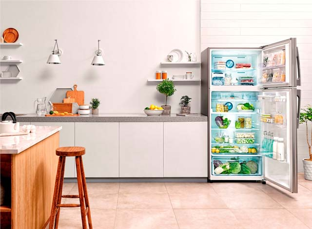 herstyle.vn-tu-lanh-samsung-twin-cooling-plus-1