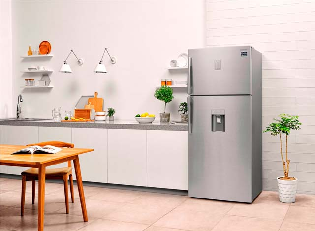 herstyle.vn-tu-lanh-samsung-twin-cooling-plus-2