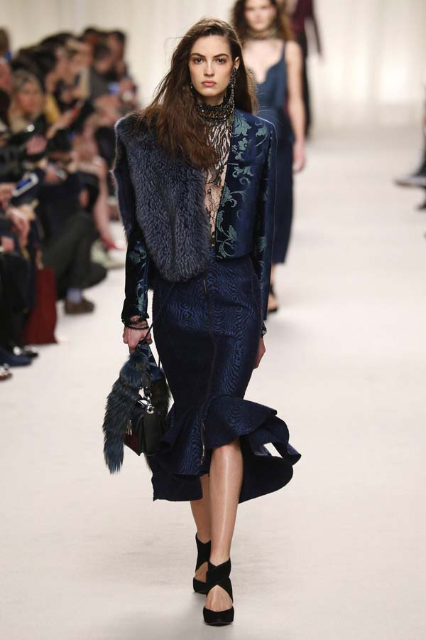 lanvin_look_30_2016_aw