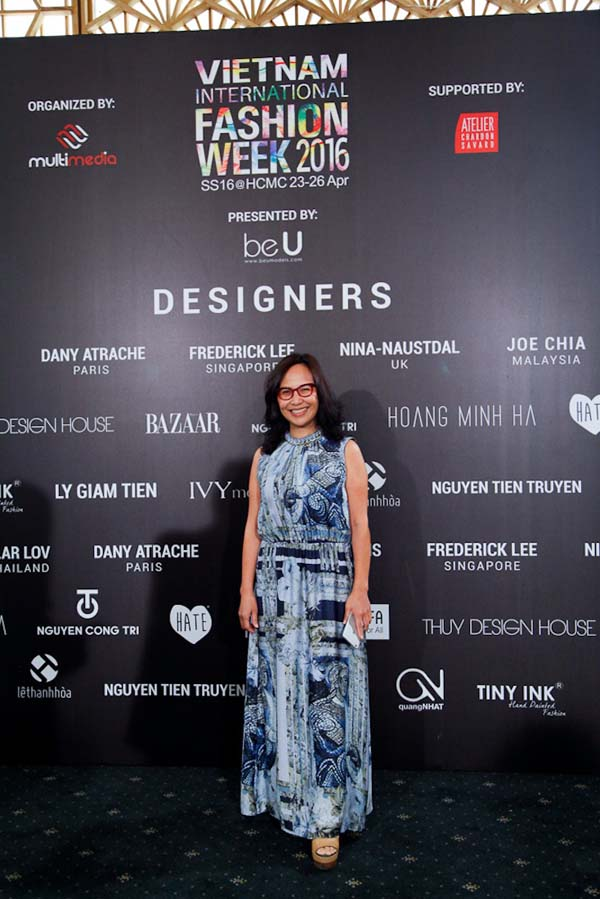 herstyle.com.vn-International Fashion Week xuân hè 2016-3