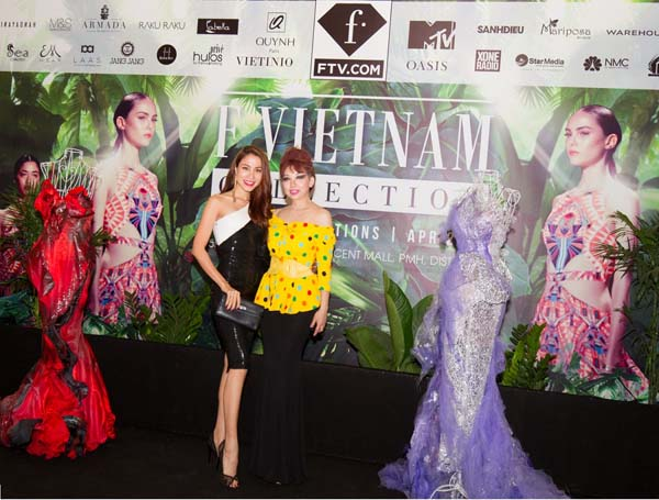 herstyle.com.vn-Quynh Paris-1