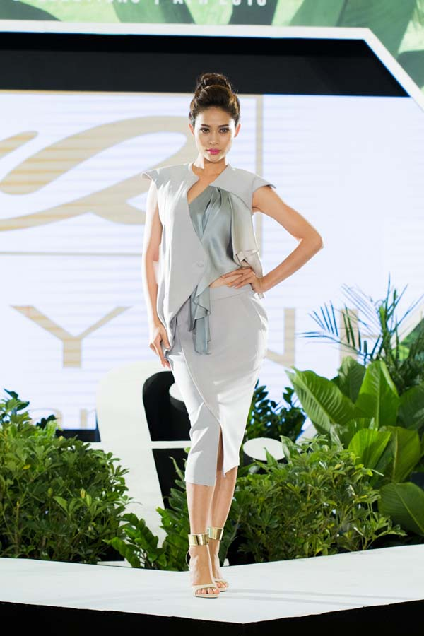 herstyle.com.vn-Quynh Paris-10