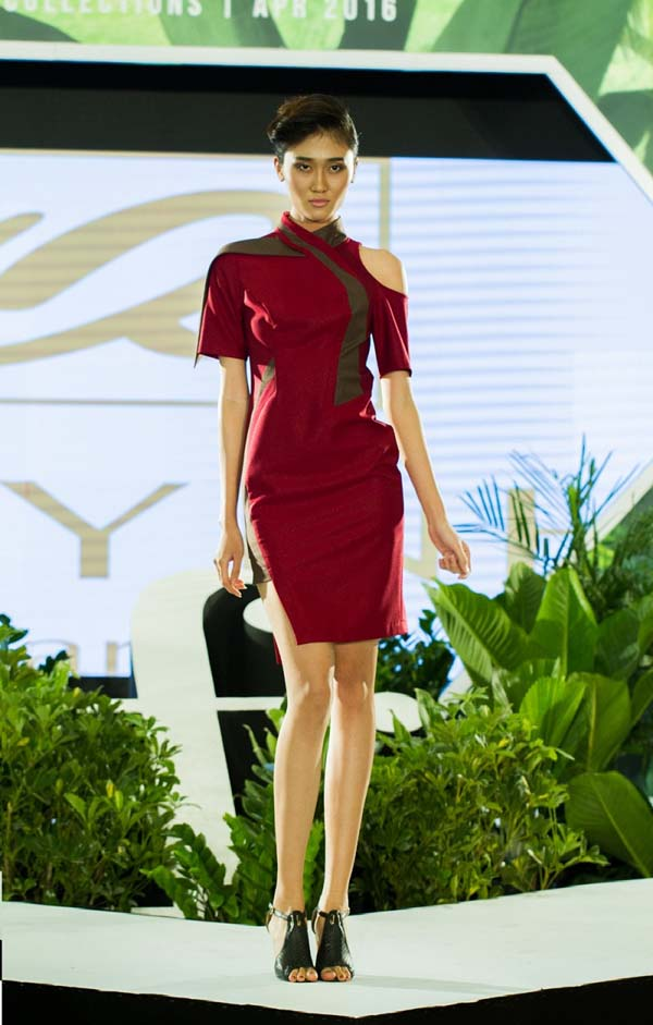 herstyle.com.vn-Quynh Paris-12