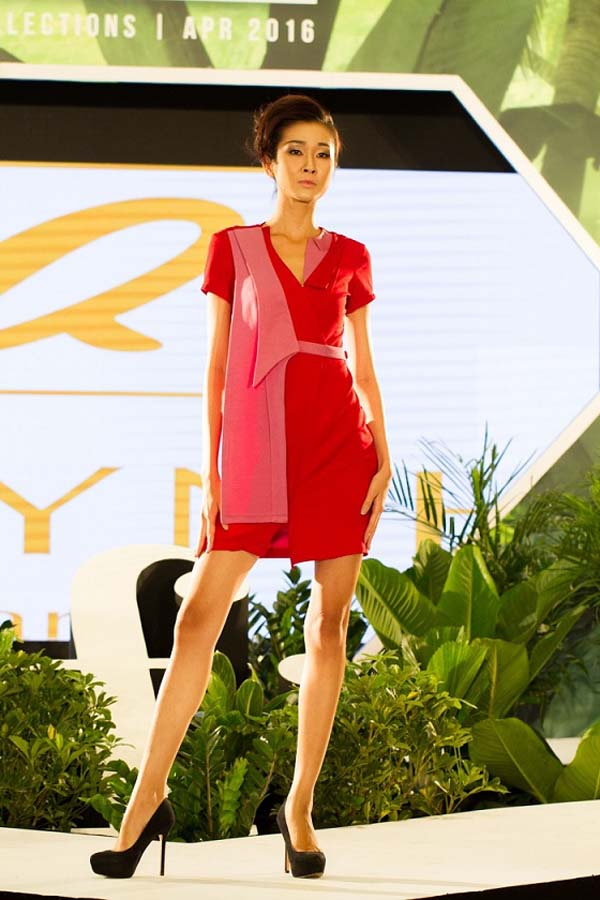 herstyle.com.vn-Quynh Paris-13