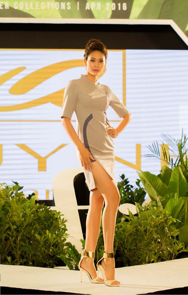herstyle.com.vn-Quynh Paris-16