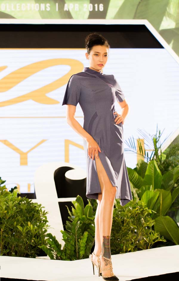 herstyle.com.vn-Quynh Paris-17