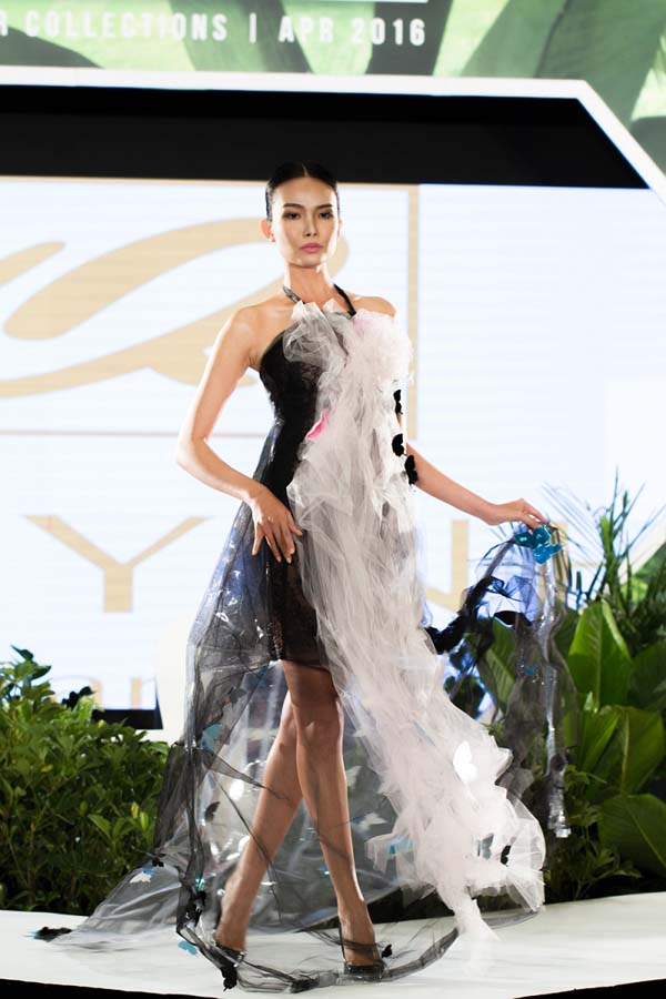 herstyle.com.vn-Quynh Paris-7