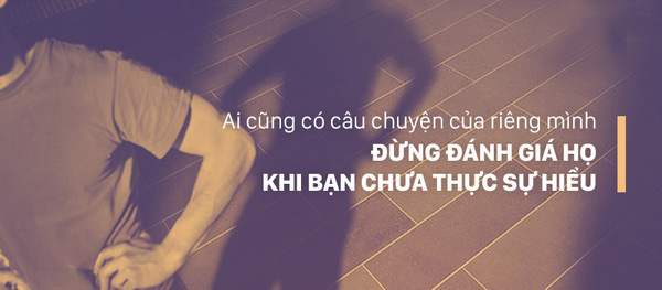 herstyle.com.vn-dung-voi-phan-xet