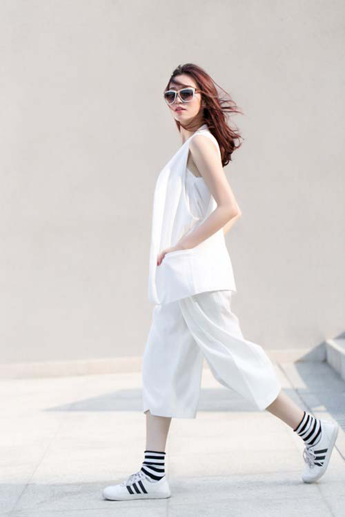 herstyle.com.vn-quanongrong (10)