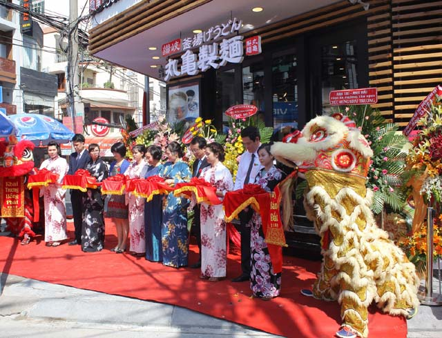 herstyle.vn-Marukame-Udon-khai-truong-chi-nhanh-so-7-