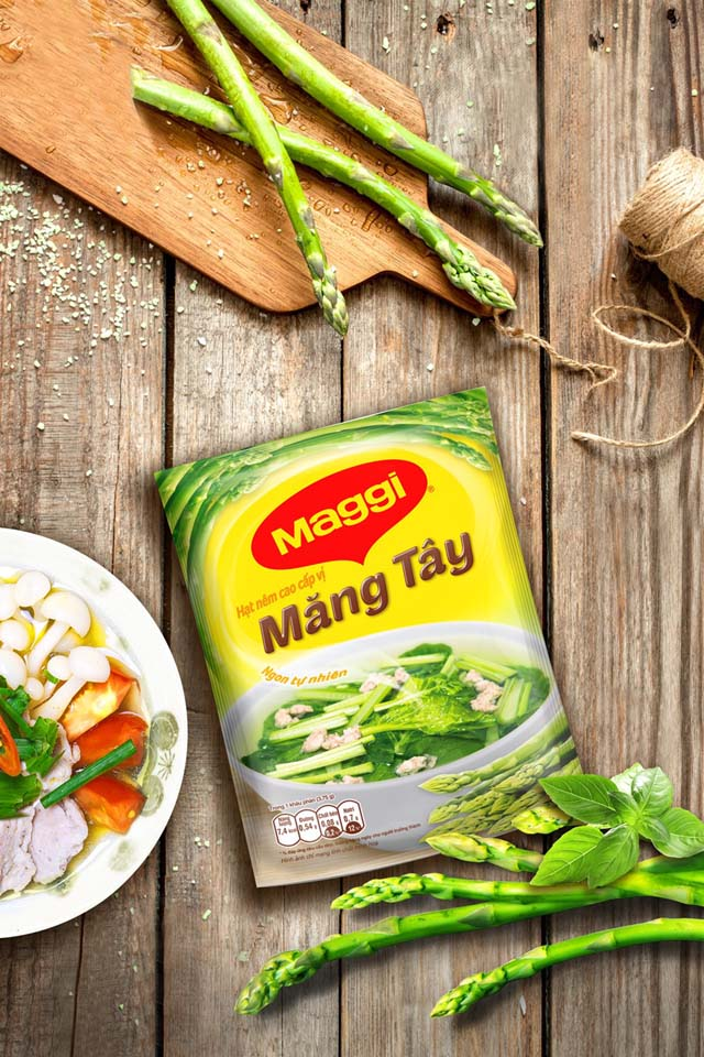 herstyle.vn-nestle-maggi-vi-mang-tay