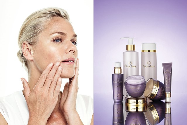 herstyle.vn-oriflame-NovAge-Ultimate-Lift-2