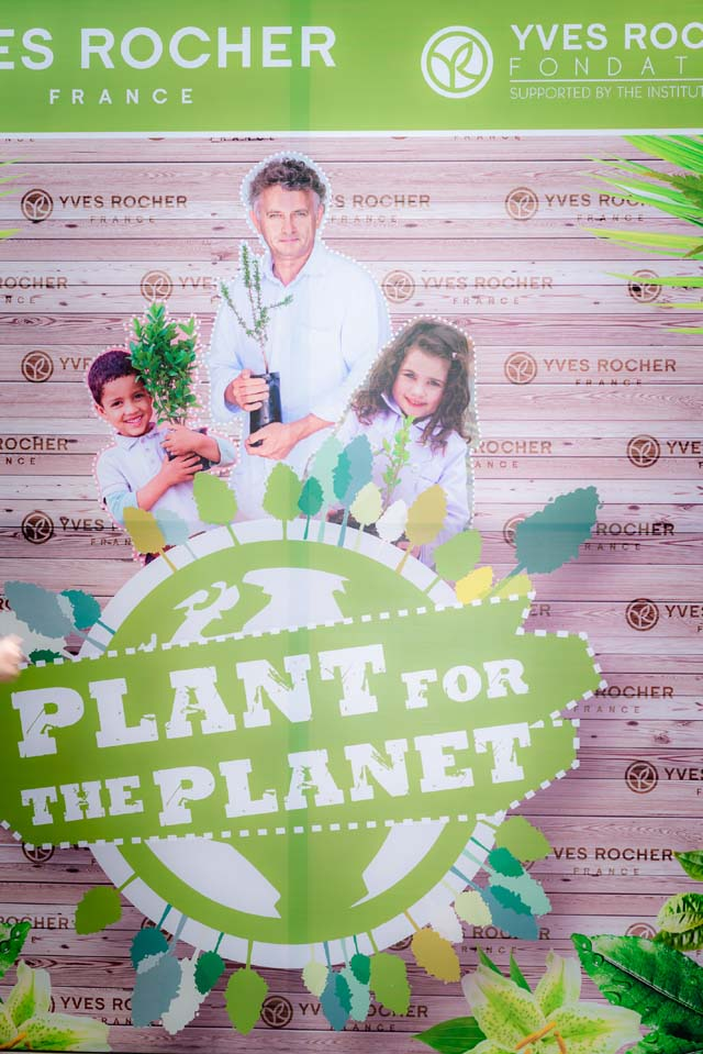herstyle.vn-plant-for-the-planet-yves-rocher-1
