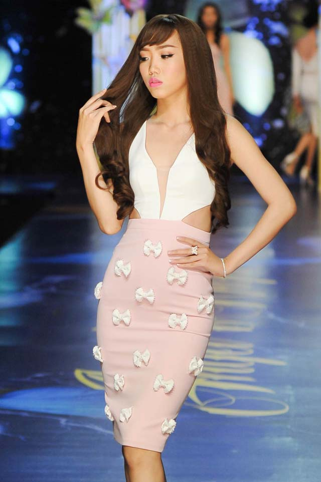 herstyle.vn-sen-nhi-thu-phong-cach-cuoc-song-3