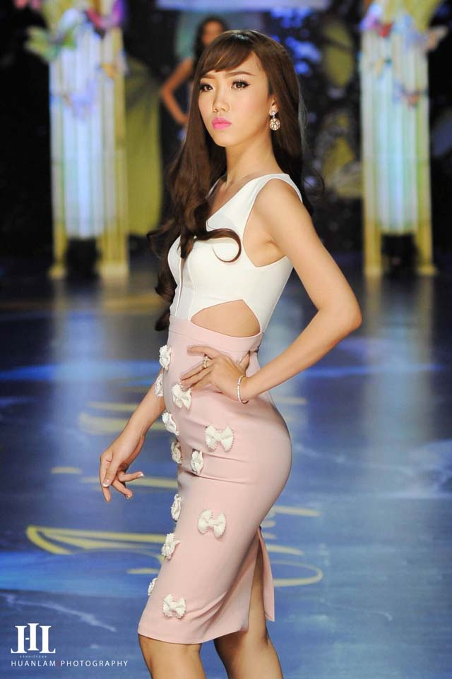 herstyle.vn-sen-nhi-thu-phong-cach-cuoc-song-4