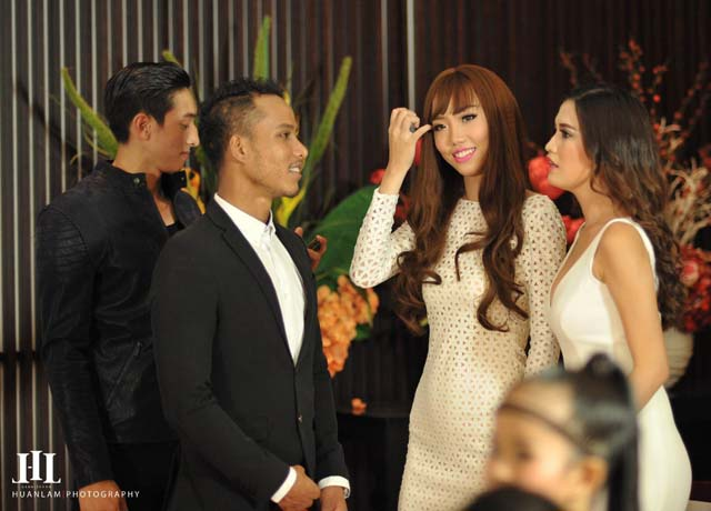 herstyle.vn-sen-nhi-thu-phong-cach-cuoc-song-6
