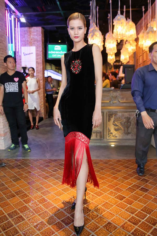 Hu_o_ng herstyle.com.vn-Ly_pic1