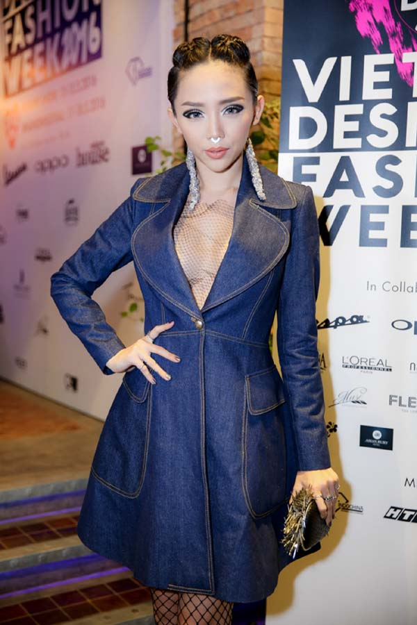 herstyle.com.vn-1. Mo_i cam =a_8t - To8c Tie_n_pic1