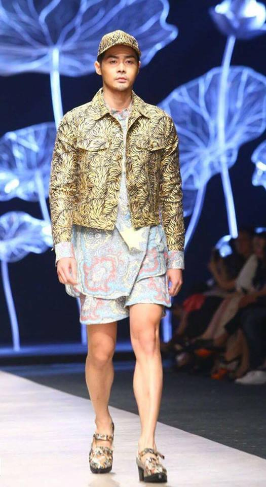 herstyle.com.vn-10.Duong-Mac-Anh-Quan