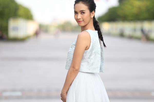 herstyle.com.vn-2. To8c te_8t - A8i Phu_o_ng