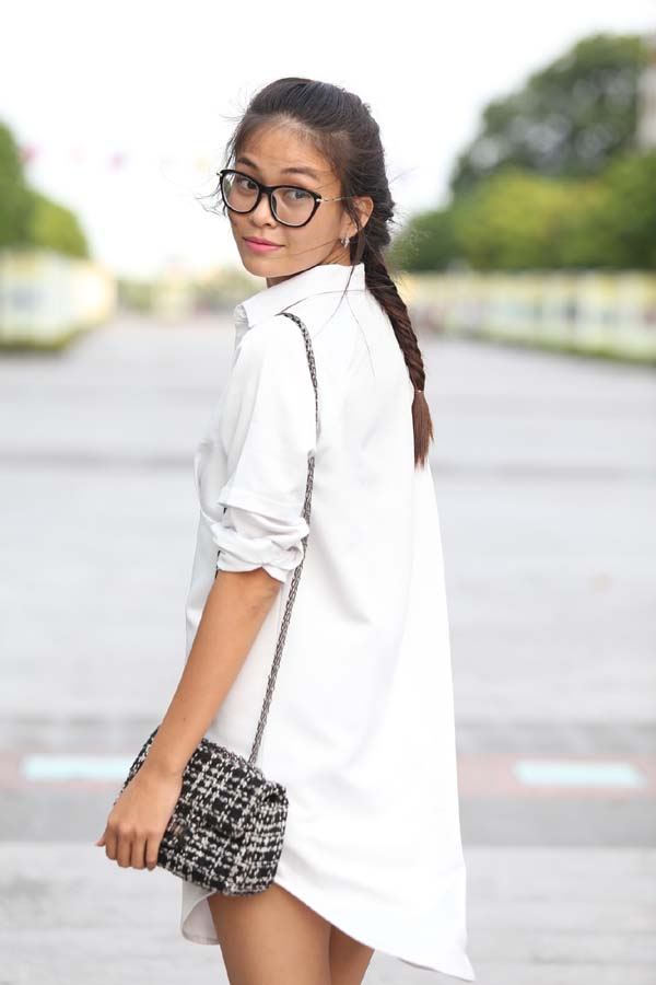 herstyle.com.vn-2. To8c te_8t - Ma_u Thuy-_pic1