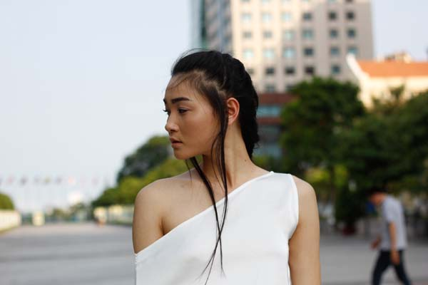 herstyle.com.vn-2. To8c te_8t - Thuy¦ Trang_pic2