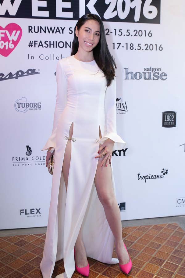 herstyle.com.vn-5. Mo_i ho_¦ng nude - Thuy- Tie_n