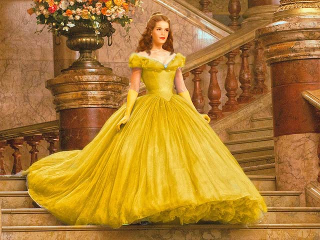 herstyle.com.vn-Emma-as-Belle-beauty-and-the-beast-2017-