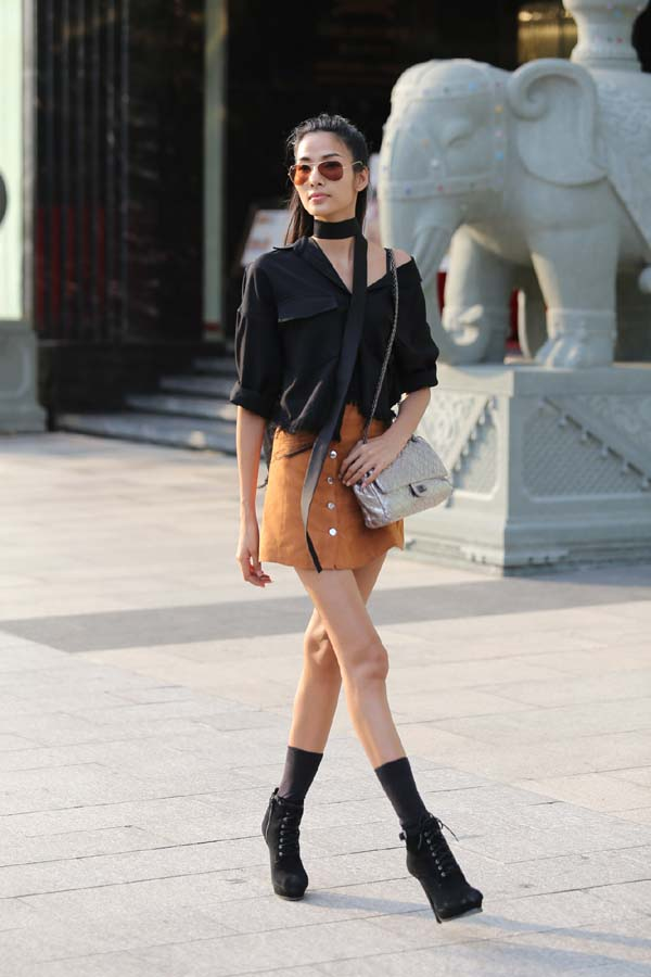 herstyle.com.vn-Hoa¦ng Thuy¦_pic2