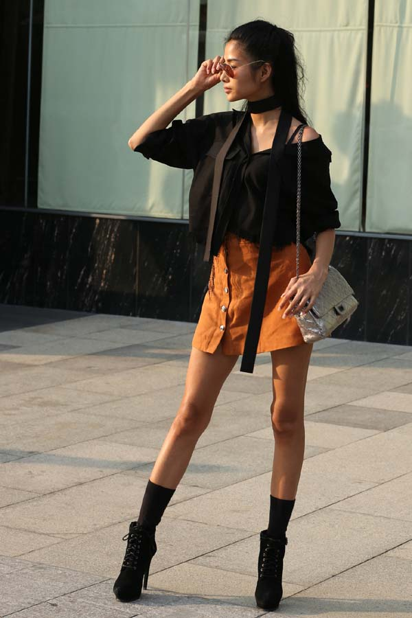 herstyle.com.vn-Hoa¦ng Thuy¦_pic3