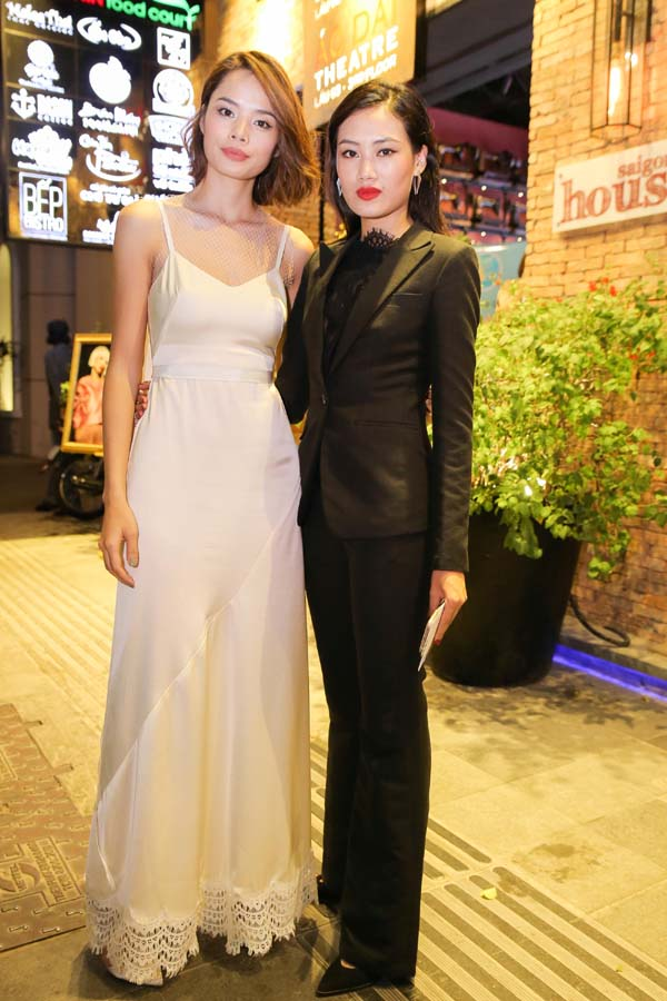 herstyle.com.vn-IMG_4787