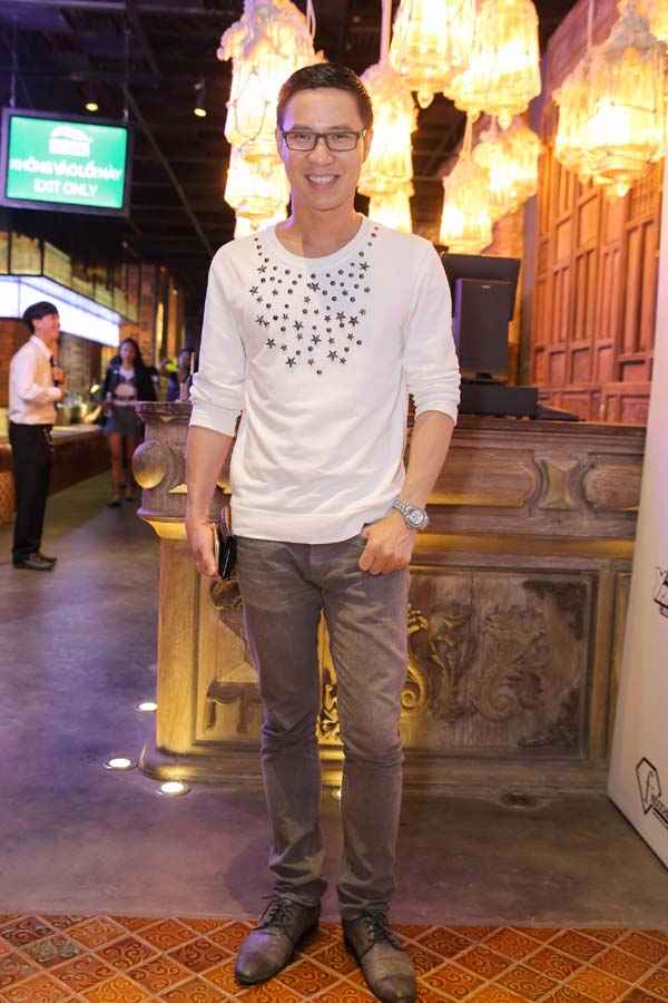 herstyle.com.vn-IMG_4947