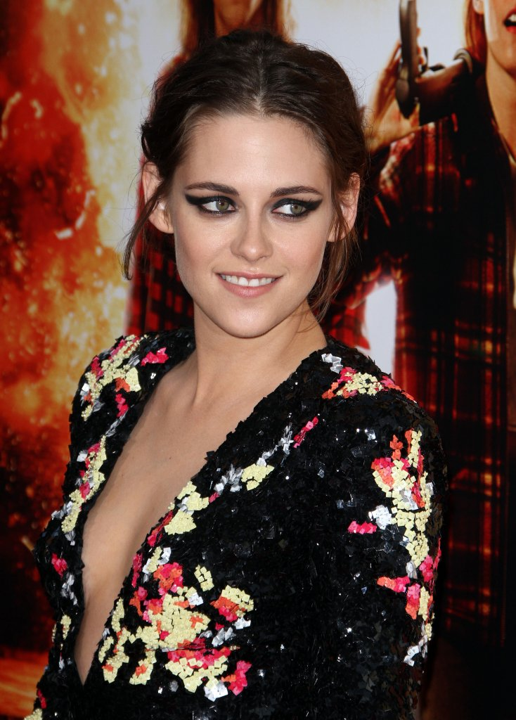 51827031 American Ultra Premiere held at The Ace Hotel in Los Angeles, California on 8/18/15 American Ultra Premiere held at The Ace Hotel in Los Angeles, California on 8/18/15 Kristen Stewart FameFlynet, Inc - Beverly Hills, CA, USA - +1 (818) 307-4813