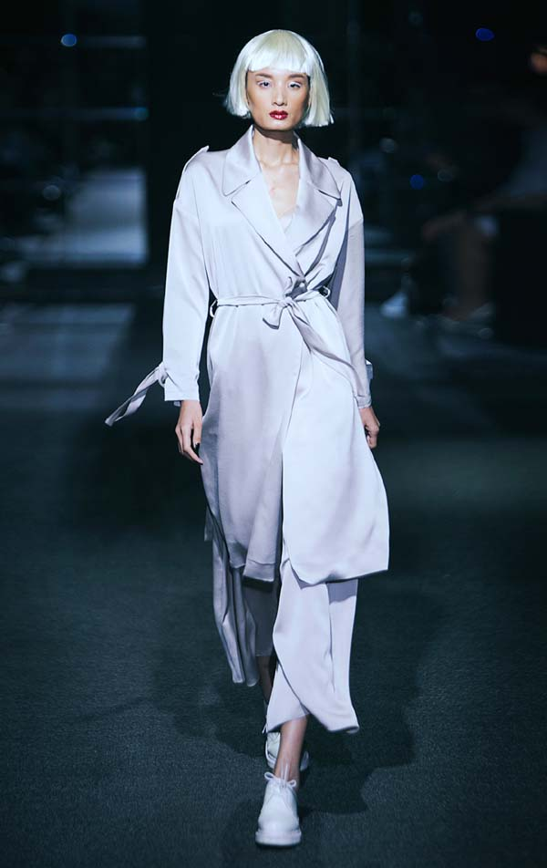 herstyle.com.vn-LE HA RUNWAY-26