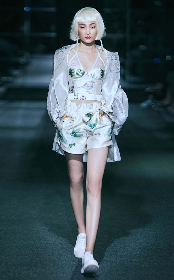 herstyle.com.vn-LE HA RUNWAY-27