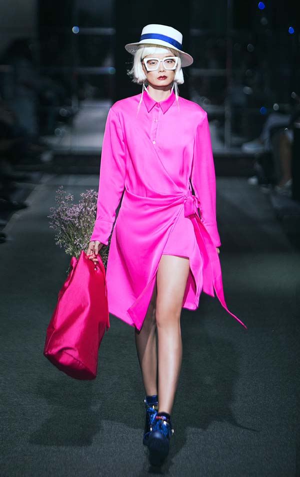 herstyle.com.vn-LE HA RUNWAY-29