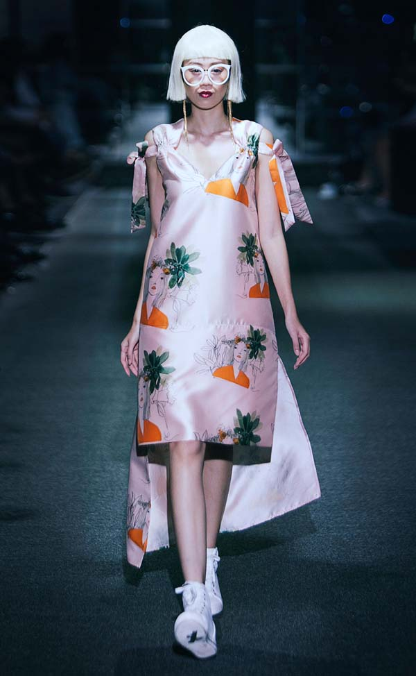 herstyle.com.vn-LE HA RUNWAY-31