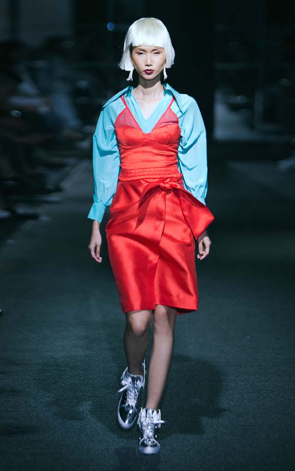 herstyle.com.vn-LE HA RUNWAY-34
