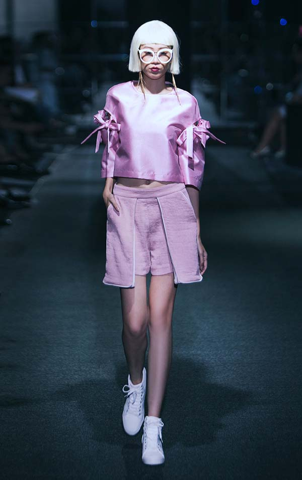 herstyle.com.vn-LE HA RUNWAY-35