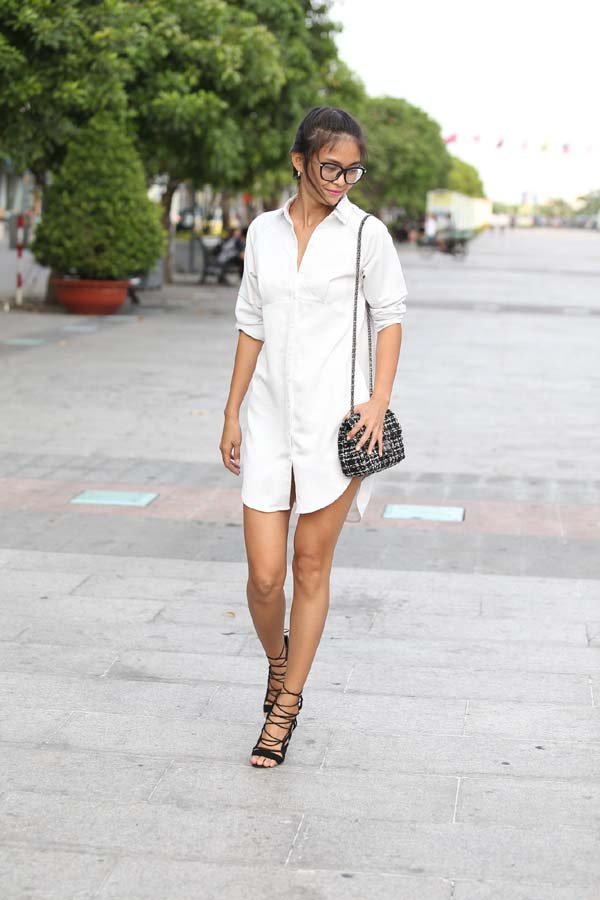 herstyle.com.vn-Ma_u Thuy-_pic1_