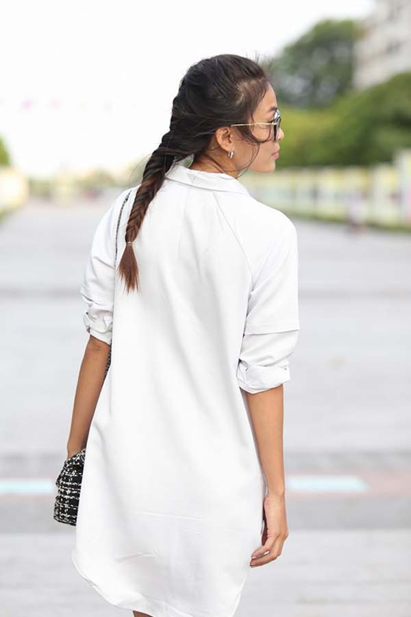 herstyle.com.vn-MauThuy